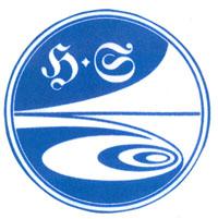 Hausjärvi seuran logo